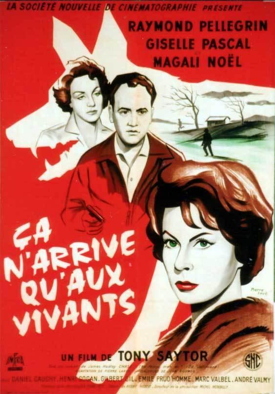 Les Films Marivaux