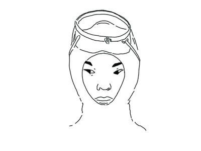 Haenyo, les femmes de la mer
