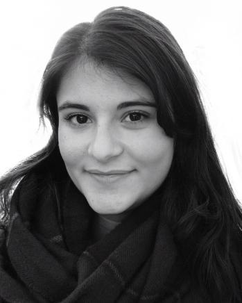 Ivanna Guiraud