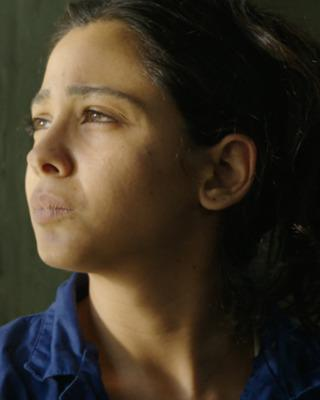 Maisa Abdelhadi
