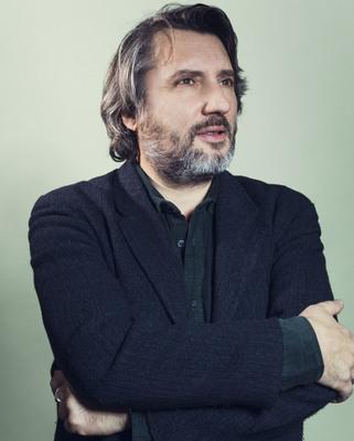 Bruno Podalydès - © Philippe Quaisse / UniFrance