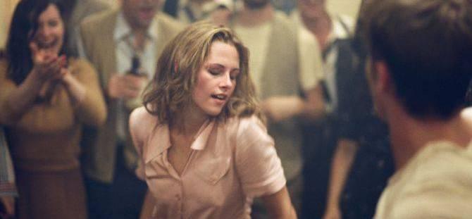 Top 20 films français à l'étranger - semaine du 13 au 19 juillet 2012