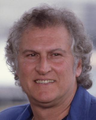 Fernando E. Solanas