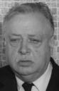 Emile Riandreys