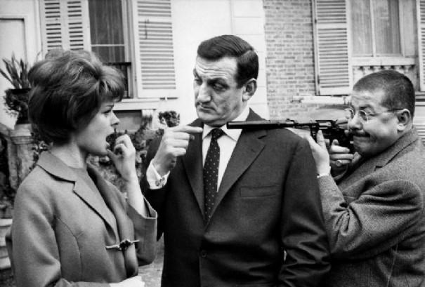 les tontons flingueurs 1963 unifrance