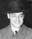 Henri Lavorel