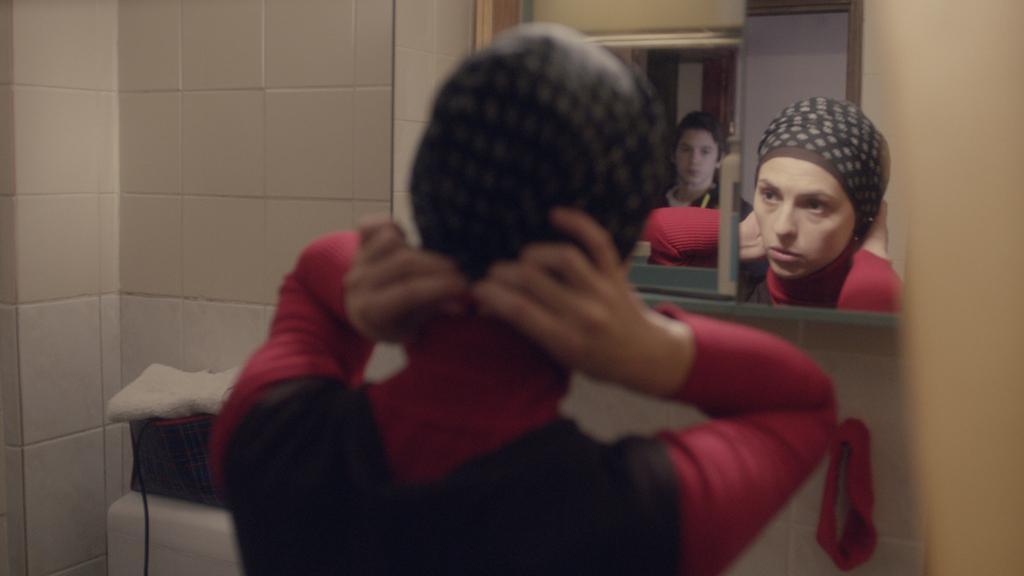Torino Film Festival  - 2012