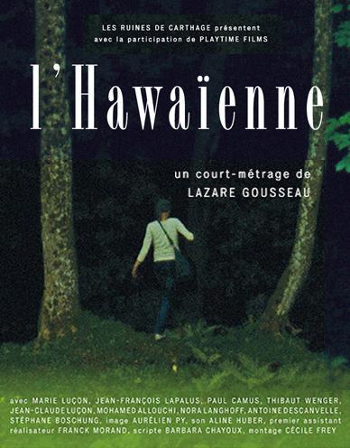 Antoine Descanvelle