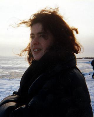 Marie Hélia