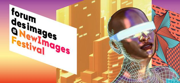 UniFrance partners with NewImages Festival and will award an Export Grant