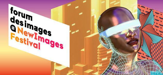 UniFrance s'associe au NewImages Festival et remettra une bourse à l'Export