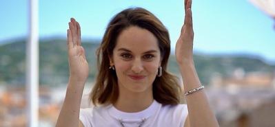 Cannes 2021: La Terrasse UniFrance - Day 6
