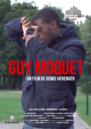Guy Moquet