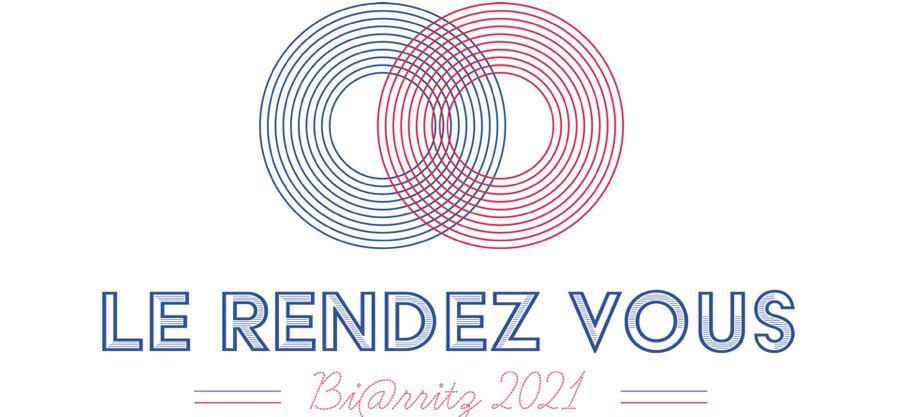 El sector audiovisual de UniFrance presenta el Rendez-Vous Bi@rritz 2021