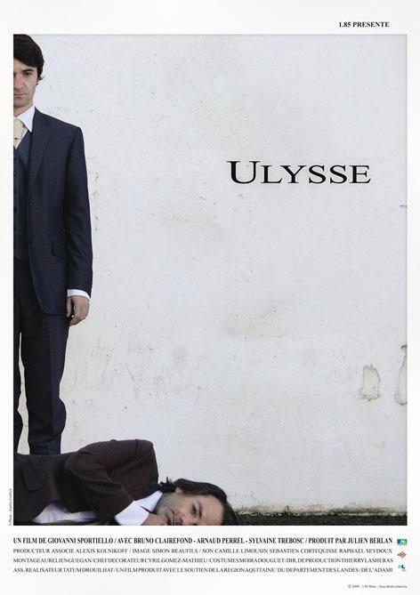 Ulysse