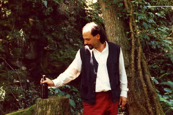 Giampaolo Cassarino