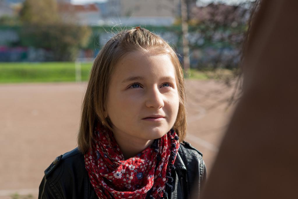 Aurélien Didier