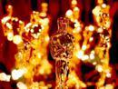 26 co-productions françaises en lice pour les Oscars