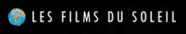 Les Films du Soleil