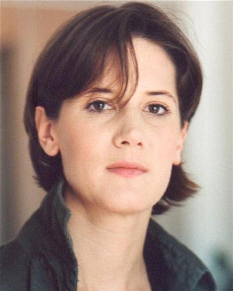Mathilde Guyant