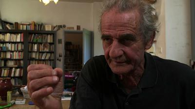 Une aventure théâtrale, 30 ans de décentralisation - Jean-Louis Hourdin