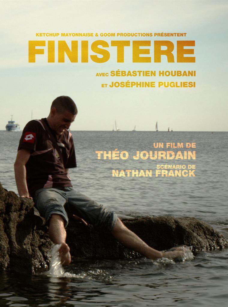 John  Ferrère