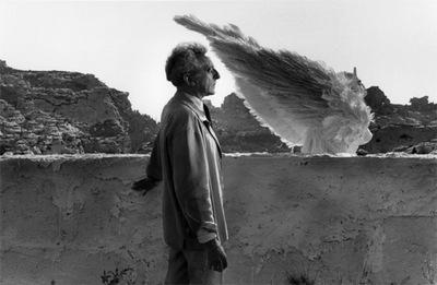 Jean Cocteau