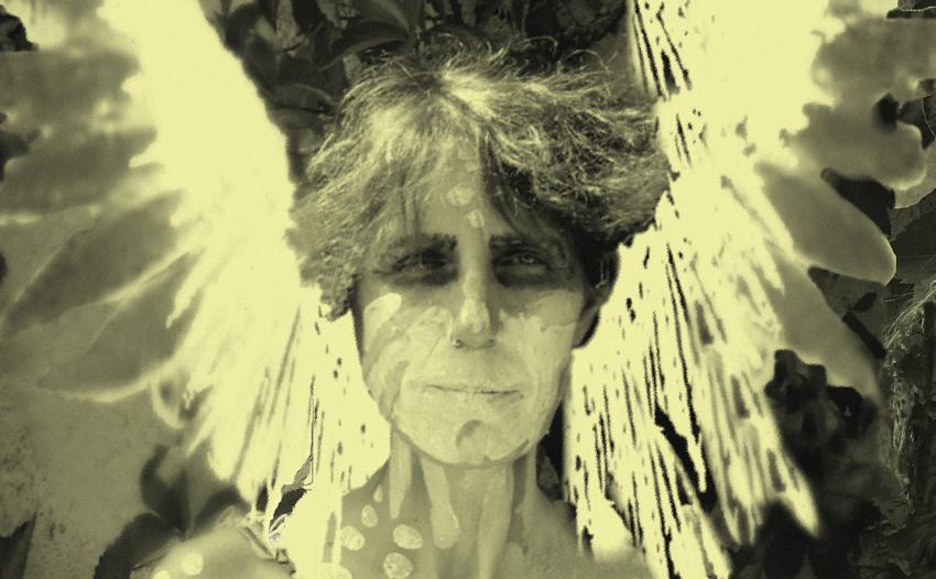 Graciella Barrault