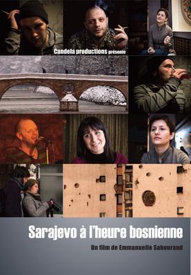 Sarajevo à l'heure bosnienne