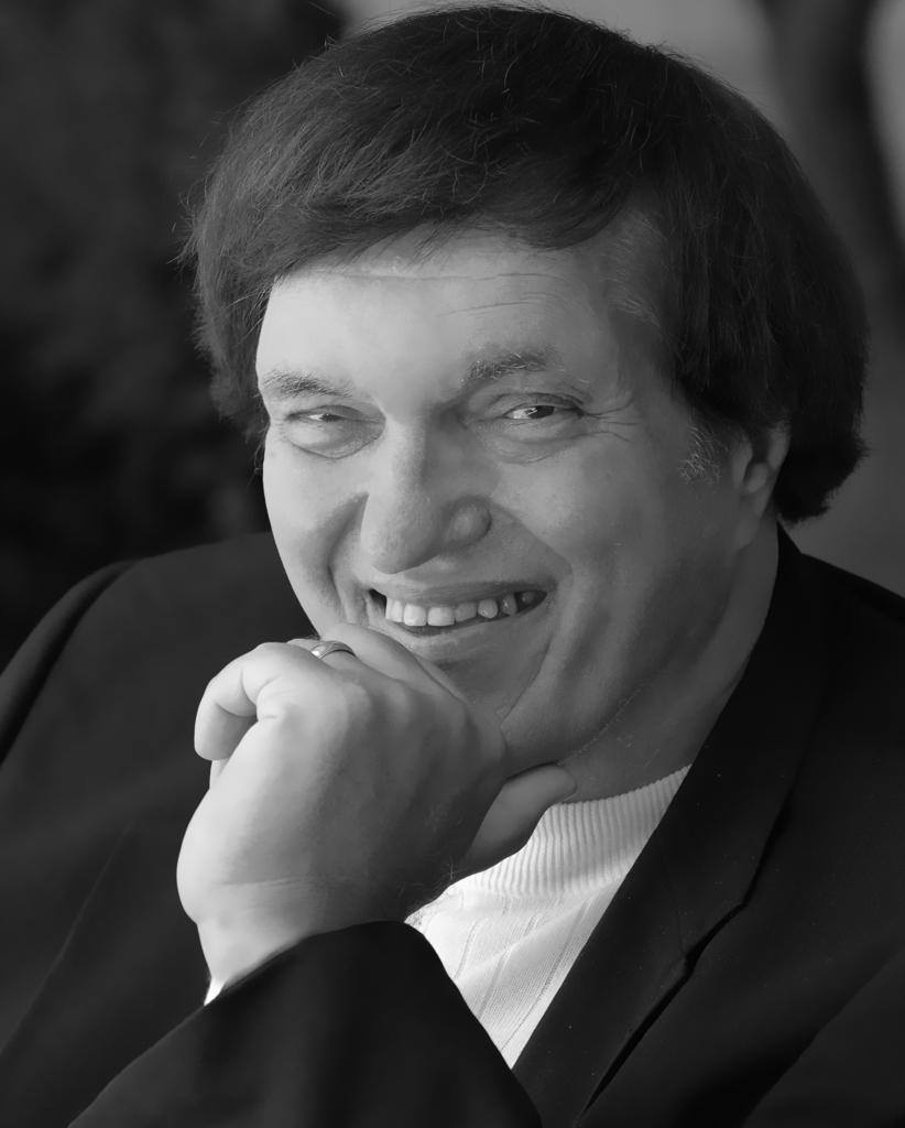 RICHARD KIEL Actor,