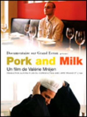 Pork and Milk