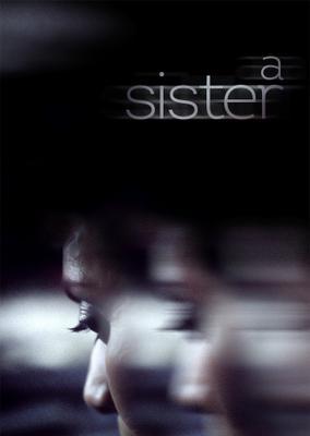 Una hermana