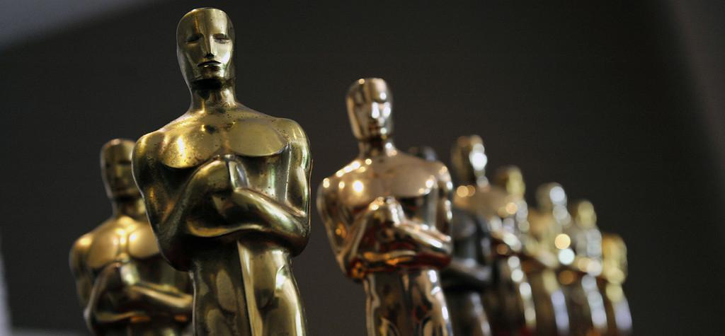 Which film will represent France at the 2016 Oscars?
