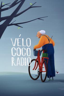 Vélo Coco Radio