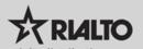 Rialto Distribution (Australia)