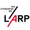 ARP (Auteurs Réalisateurs Producteurs)