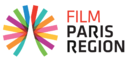 Film Paris Région (Commission du film d'Île-de-France)