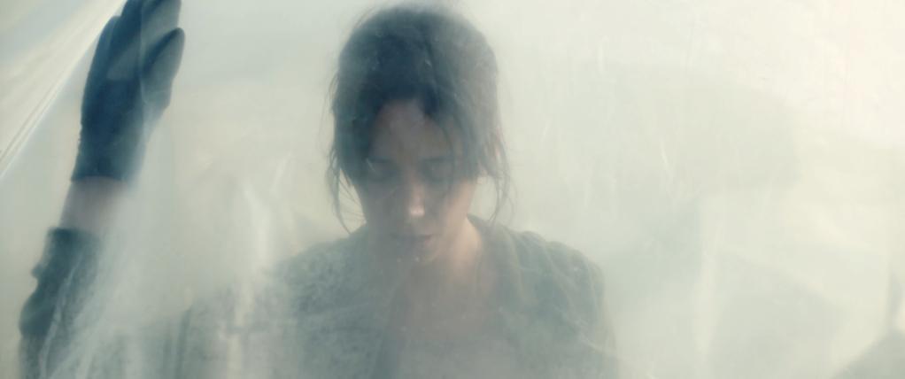 Suliane Brahim - © Capricci Production - The Jokers Films - ARTE France Cinéma - Auvergne-Rhône-Alpes Cinéma – 2020