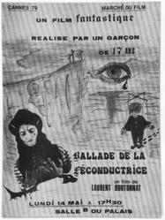 Ballade de la Féconductrice