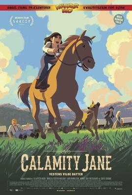 Calamity - Denmark