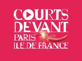 UniFrance remet un prix à Courts Devant