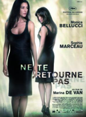 International box office results for French films: November 2009