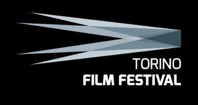 Turin - International Film Festival  - 2003