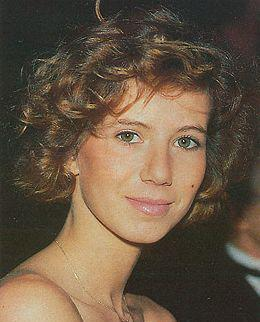 Fiona Gelin