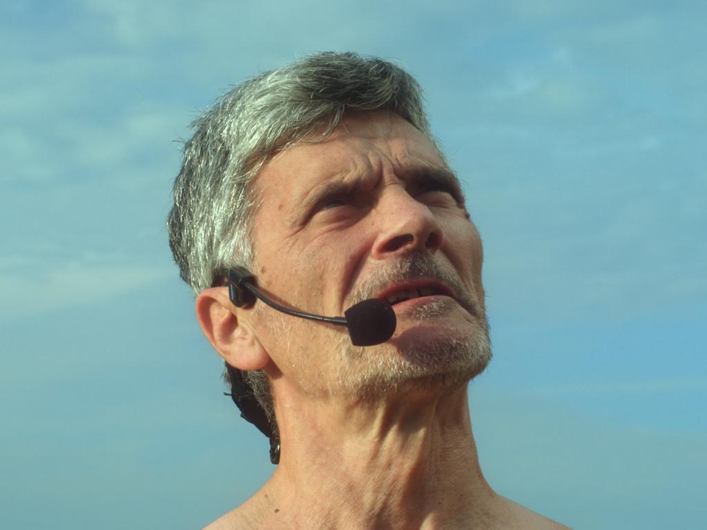 Jean-Christophe Soulageon