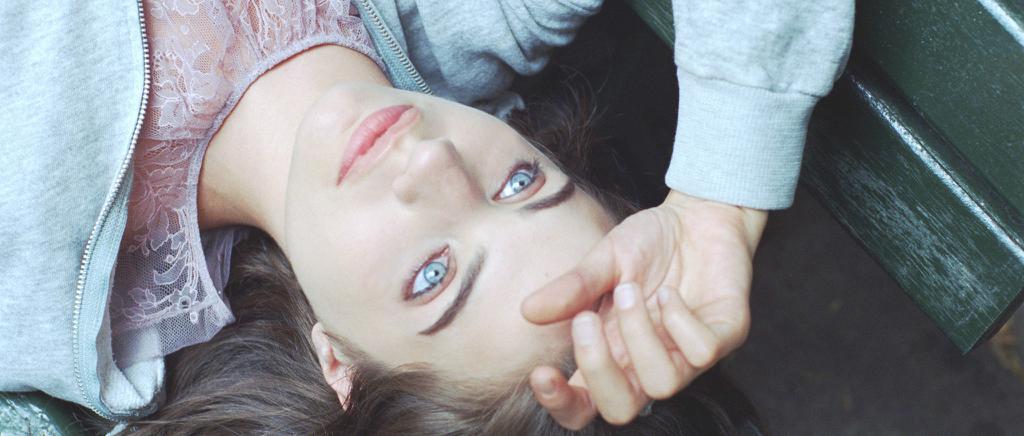 Ariane Billy