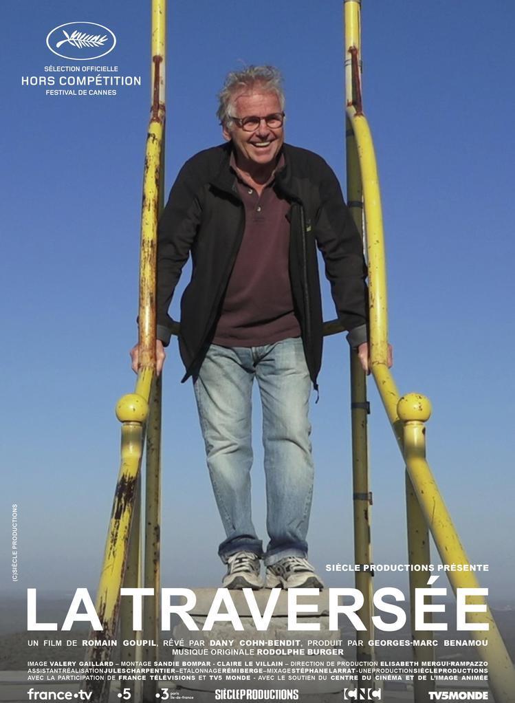 Laurence Granec