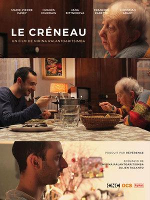 Le Créneau