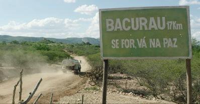 Bacurau - © Cinemascópio
