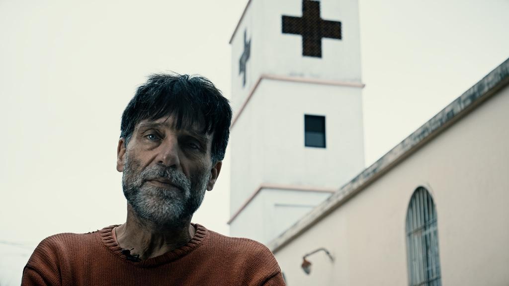 Alejandro Grillo